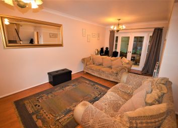 Thumbnail 4 bed property to rent in Tamworth Avenue, Woodford Green