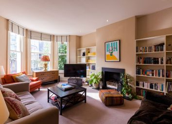 2 bed maisonette for sale in Lambert Road, Brixton Hill, London SW2