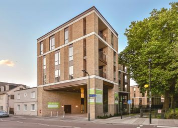Thumbnail 2 bed flat for sale in Quadra, London Fields