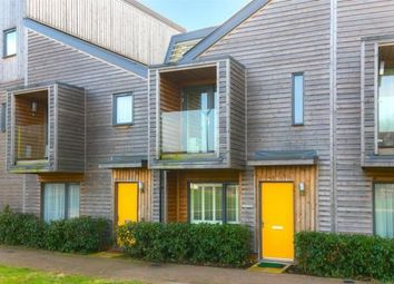 Thumbnail 3 bed terraced house for sale in Tomblin Mews, Streatham Vale