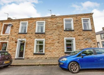 5 bed end terrace house for sale in Collinge Street, Padiham, Lancashire BB12