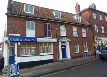 Thumbnail Office to let in Spelmans Meadow, St. Hilda Road, Dereham