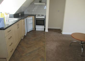 Thumbnail 2 bedroom terraced house to rent in New Bell Lane, Wisbech