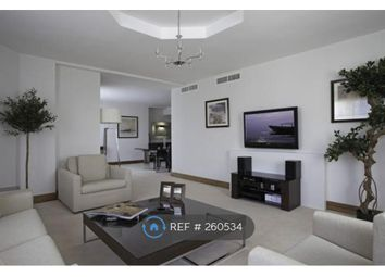 Thumbnail 2 bed flat to rent in Carriage Lodge, London
