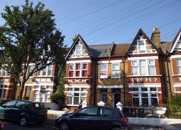 Thumbnail Studio to rent in Venner Road, London