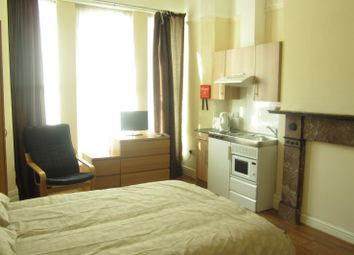 Thumbnail Room to rent in Galloway Road, Waterloo, Liverpool