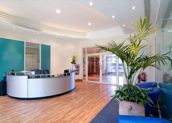 Thumbnail Serviced office to let in Watford Clarendon Road, Watford