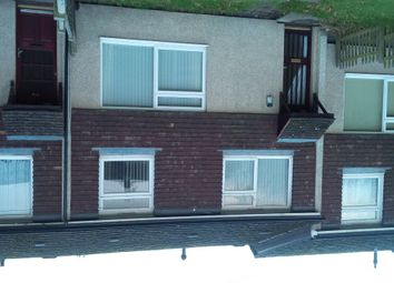 3 bed terraced house to rent in Penistone Close, Donnington, Telford TF2
