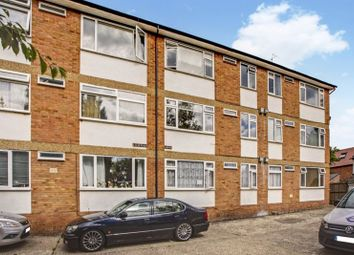 2 bed flat for sale in Wentworth Place, Waterside, Chesham HP5
