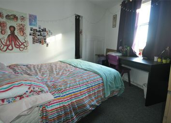Thumbnail 4 bedroom maisonette to rent in Arwenack Street, Falmouth