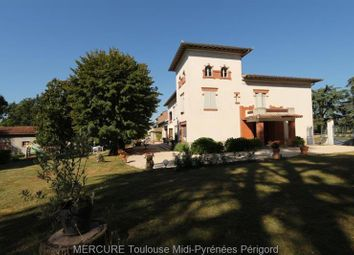 Thumbnail 5 bed country house for sale in Montauban, Midi-Pyrenees, 82000, France