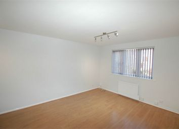 Thumbnail 2 bed flat to rent in Holmes Court, 41 Auckland Road, London