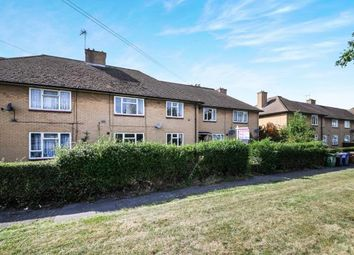 Thumbnail 1 bed maisonette for sale in South Ockendon, Thurrock, Essex