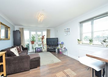 Thumbnail 1 bed flat for sale in Aidans Court, Friern Park