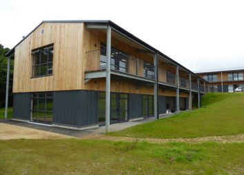 Thumbnail Office for sale in Glasshouse Studios, Fryern Court Road, Fordingbridge