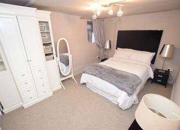 1 bed flat to rent in Friar Gate Court, Friar Gate, Derby DE1