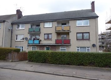 Thumbnail 2 bed flat to rent in Redhall Crescent, Edinburgh