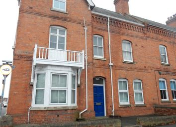 Thumbnail Office to let in Ground & First Floors, 103 High Street, Evesham