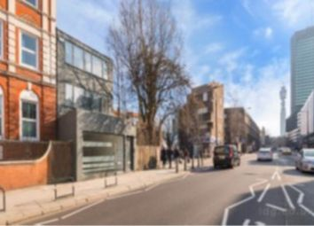 Thumbnail Office to let in Hampstead Road, Euston
