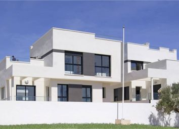Thumbnail 3 bed chalet for sale in 03170 Doña Pepa, Alicante, Spain