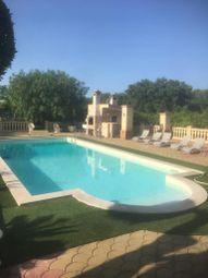 Thumbnail Villa for sale in San Vito Dei Normanni, San Vito Dei Normanni, Brindisi, Puglia, Italy