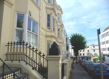 1 bed property to rent in York Road, Hove BN3
