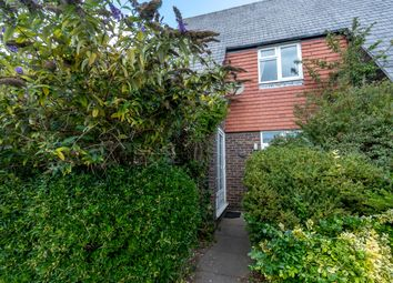 Thumbnail 4 bed terraced house to rent in Winterbourne Road, Chichester