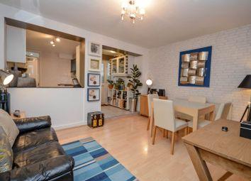 Thumbnail 3 bed terraced house for sale in Dryden Street, Swindon