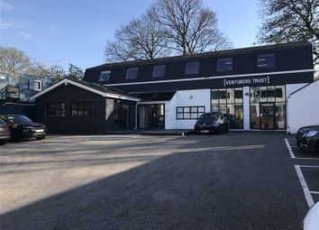 Thumbnail Office to let in Bath Road Arnos Vale, Bristol