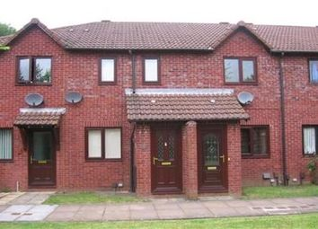 Thumbnail 2 bed property to rent in Riverview Drive, Exeter