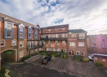 Thumbnail 2 bedroom flat to rent in Upper Gray Street, Newington