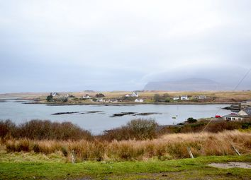 Thumbnail 3 bedroom semi-detached house for sale in Bunessan, Isle Of Mull