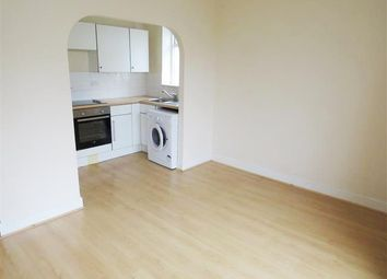 Thumbnail 1 bed flat to rent in Stockleigh Road, St. Leonards-On-Sea