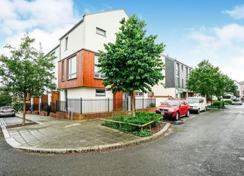 3 bed end terrace house for sale in Devonport, Plymouth, Devon PL1