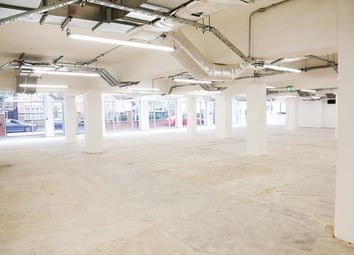Office to let in Unit 17-20, Grove House, London Fields, London E9