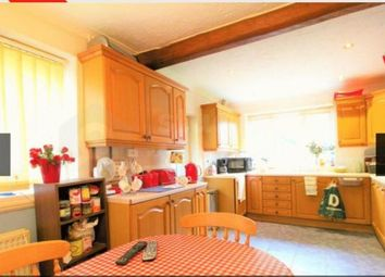 Room to rent in Ashcroft Road, Luton, Luton LU2