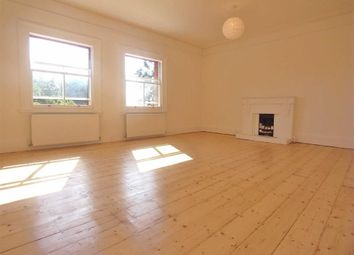 Thumbnail 3 bed flat to rent in Fitzjohn's Avenue, Swiss Cottage, London