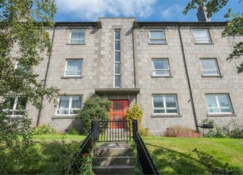 Thumbnail 2 bedroom flat for sale in Bedford Avenue, Aberdeen