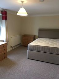 Thumbnail Room to rent in Cwmrhydyceirw Road, Morriston, Swansea