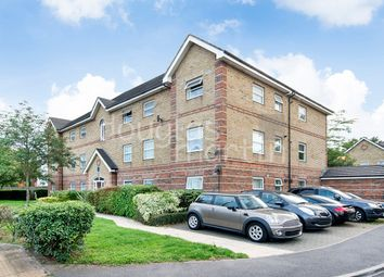 2 bed flat for sale in Watford Way, London NW4