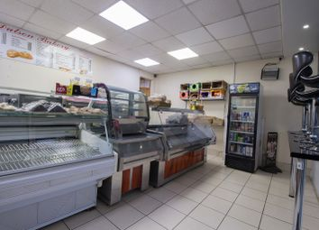 Thumbnail Retail premises for sale in Bury Road, Bolton