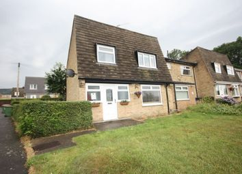 3 bed terraced house for sale in Lundy Walk, Guisborough TS14