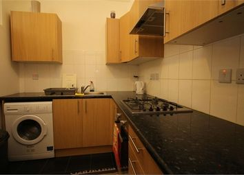 Thumbnail 2 bed flat to rent in Mayswood Gardens, Dagenham, Essex