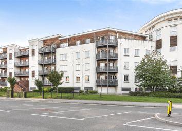 Kingsquarter, Maidenhead SL6. 2 bed flat