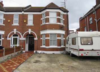 Thumbnail 5 bed semi-detached house for sale in Penfold Road, Clacton-On-Sea
