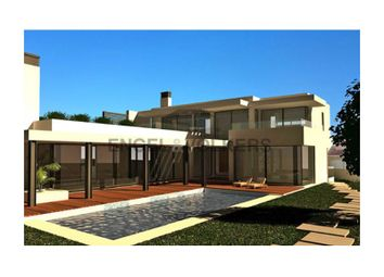 Thumbnail 5 bed detached house for sale in Rua Afonso Sanches, Cascais E Estoril, Cascais