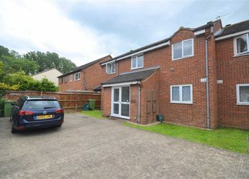 Thumbnail 1 bed flat for sale in Welwyn Mews, Cheltenham, Gloucestershire