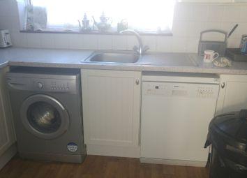 Thumbnail Room to rent in Stapleford Cl, Kingston Upon Thames, Kingston