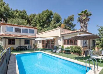 Thumbnail 4 bed villa for sale in Estivella, Valencia, Spain