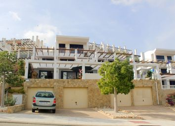 Thumbnail 3 bed apartment for sale in Dehesa De Campoamor, Alicante, Spain
